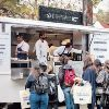 Food Trucks: mundo gourmet ambulante