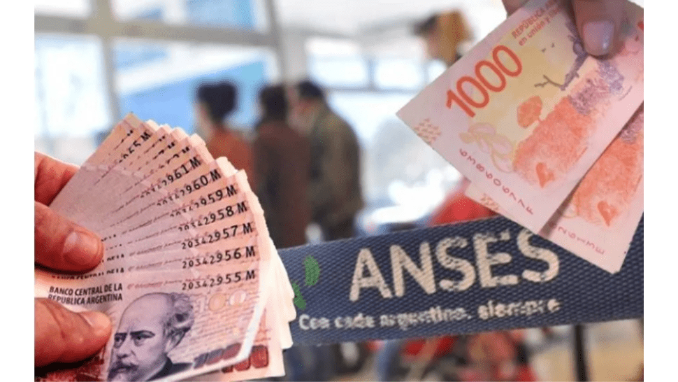 anses.png_966076397